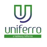 uniferro-logo
